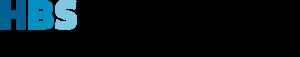 Logotyp Samordningsförbundet Huddinge Botkyrka Salem